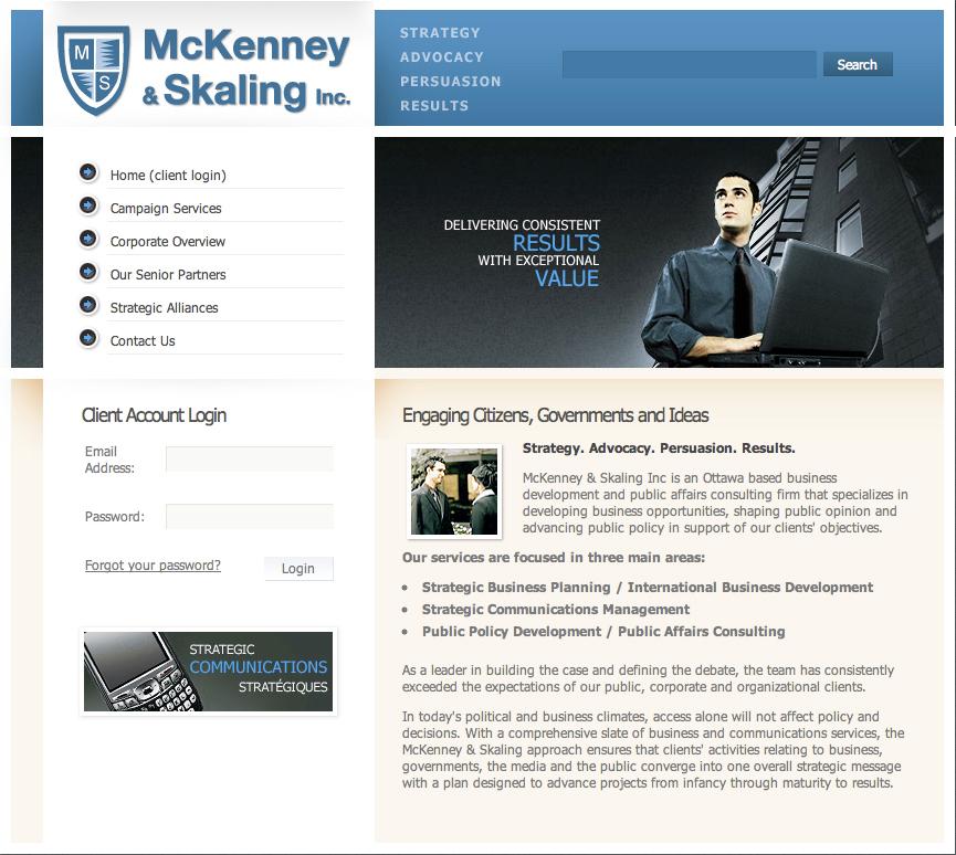 web design services your